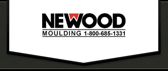Newood Moulding